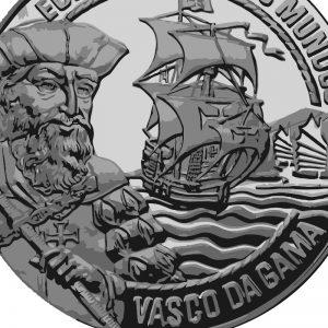 Vasco da Gama