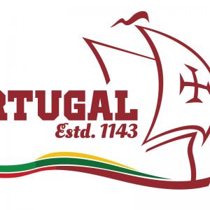 Portugal Estd 1143