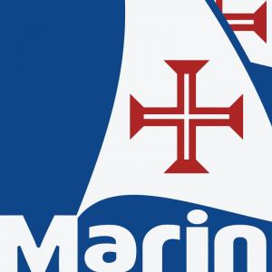 Marinha Portuguese Navy