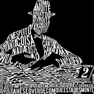 Fernando Pessoa - Poema