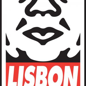 Obey Lisbon