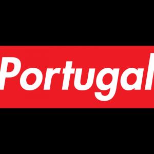 Supreme VS Portugal