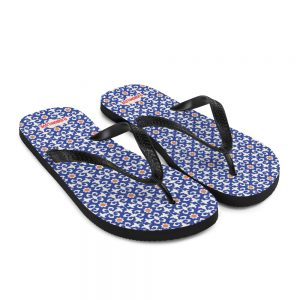 Azulejos - Flip-Flops
