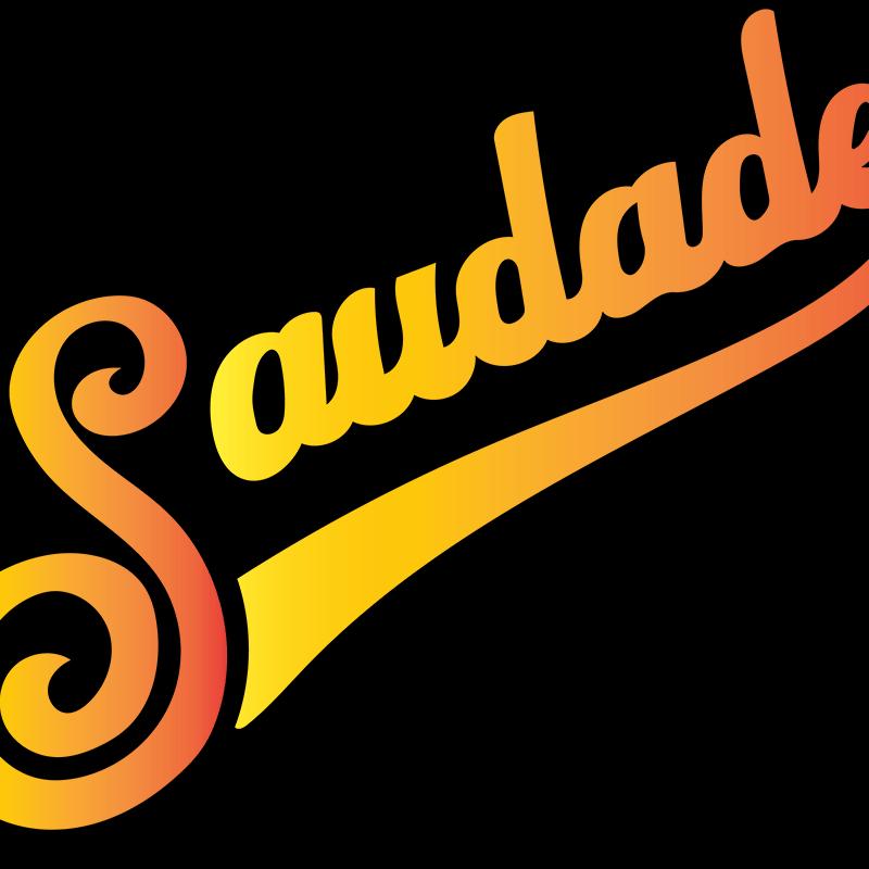 Saudade - Women's Short Sleeve T-Shirt