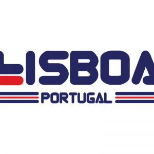 Fila VS Lisboa Portugal