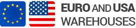Europe + USA Quality