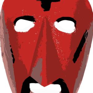 Caretos Mask